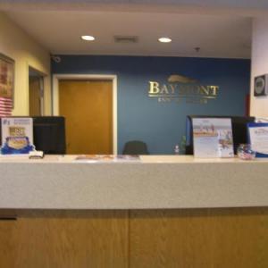 Hotels near Renfro Valley Entertainment Center - Baymont Inn & Suites Mount Vernon Renfro Valley