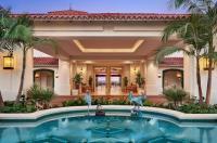Park Hyatt Aviara Resort, Golf Club & Spa - North San Diego
