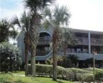 Saint Augustine Beach Florida Hotels - Hibiscus Oceanfront Resort