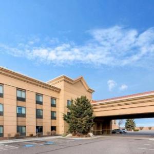 Hotels near Shouse Arena - La Quinta Inn & Suites Twin Falls