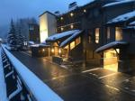 Kremmling Colorado Hotels - Vail International Condominiums
