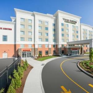 Hotels near Tioga Downs - Tioga Downs Casino and Resort