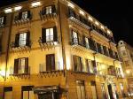 Agrigento Italy Hotels - Hotel Palazzo Sitano