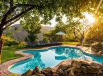 Swaziland Swaziland Hotels - Aha Bongani Mountain Lodge