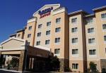 City Of Industry California Hotels - Fairfield Inn & Suites Los Angeles West Covina