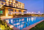 Dakar Senegal Hotels - Radisson Hotel Dakar Diamniadio