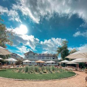 Ostseebad Boltenhagen Hotels Deals At The 1 Hotel In Ostseebad