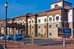 Lowell Arizona Hotels - Best Western Douglas Inn & Suites