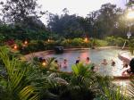 La Fortuna Costa Rica Hotels - Hotel FAS And  OFF - Site Thermal Resort