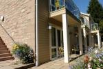 Pitlochry United Kingdom Hotels - Craigmhor Lodge & Courtyard