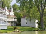 Lake Geneva Wisconsin Hotels - The French Country Inn Lake Geneva