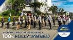 Pasay City Philippines Hotels - Microtel By Wyndham Mall Of Asia