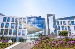 Sopot Poland Hotels - Radisson Blu Hotel Sopot