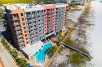 Perdido Key Florida Hotels - Hampton Inn & Suites - Orange Beach/Gulf Front