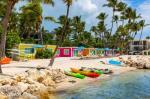 Islamorada Florida Hotels - La Siesta Resort & Marina