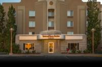 Towneplace Suites By Marriott Downtown Denver Image