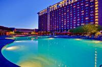 Talking Stick Resort Image