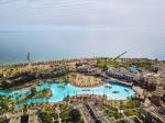 Marsa Alam Egypt Hotels - The Palace Port Ghalib