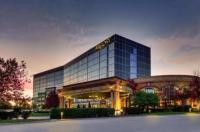 Argosy casino map free casino bonuses with no deposit