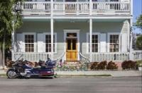 Southernmost Inn Image