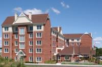 Residence Inn Toronto Mississauga/Meadowvale Image