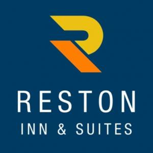 Hotels near Clay County Fair Spencer - Days Inn Spencer