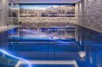 Ellmau Austria Hotels - Hotel Restaurant Spa Rosengarten