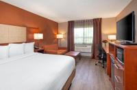 Canadas Best Value Inn Image