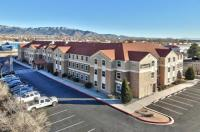 Staybridge Suites Albuquerque North Image