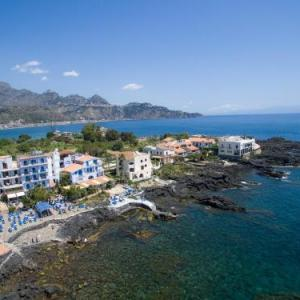 Clean Giardini Naxos Hotels Find The 1 Clean And Tidy