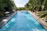 Hue Vietnam Hotels - Sankofa Village Hill Resort & Spa