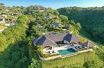 Jimbaran Indonesia Hotels - Raffles Bali