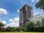 Shah Alam Malaysia Hotels - Grand BlueWave Hotel Shah Alam