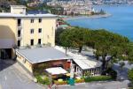Arenzano Italy Hotels - Hotel Puntabella