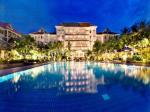 Angkor Cambodia Hotels - Royal Angkor Resort & Spa