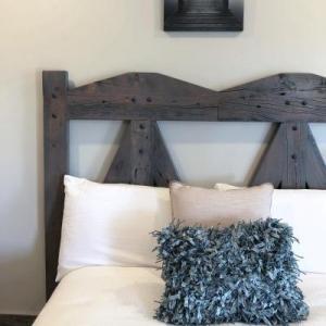 Tahoe Vistana Inn