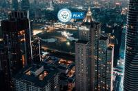 Grande Centre Point Ratchadamri Hotel And Residence Image