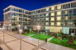 Arenzano Italy Hotels - NH Savona Darsena