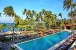Trat Thailand Hotels - The Emerald Cove Koh Chang Hotel