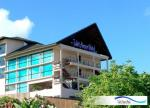 Papeete French Polynesia Hotels - Tahiti Airport Motel