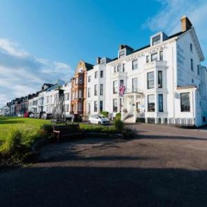 Hotels near Exmouth Pavilion - Royal Beacon Hotel