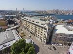 Istanbul Turkey Hotels - Legacy Ottoman Hotel