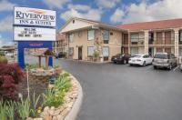 Riverview Inn