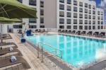 Hollywood Florida Hotels - Wyndham Garden Ft Lauderdale Airport & Cruise Port
