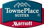 North Kansas City Missouri Hotels - Towneplace Suites Kansas City At Briarcliff