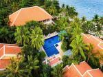 Phu Quoc Vietnam Hotels - La Veranda Resort Phu Quoc - MGallery