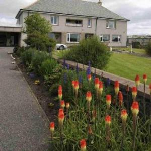Sandwick Bay Guest House