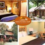 Mountain Top Inn and Resort