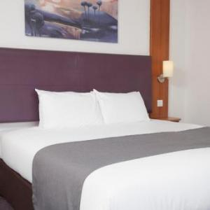 Wheatsheaf Basingstoke By Good Night Inns