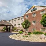 Comfort Inn & Suites Davenport -Quad Cities